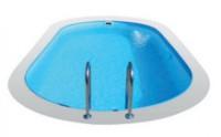 ФОК-1 Олимпийский - иконка «бассейн» в Нурлате