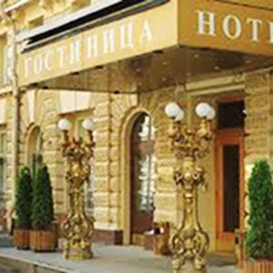 Гостиницы Нурлата