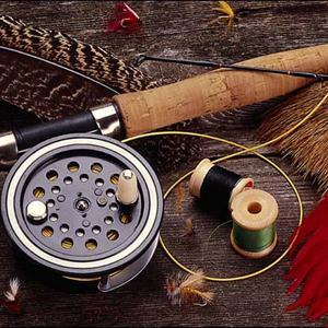Охотничьи и рыболовные магазины Нурлата