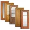 Двери, дверные блоки в Нурлате