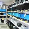Компьютерные магазины в Нурлате