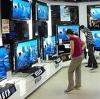 Магазины электроники в Нурлате