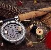 Охотничьи и рыболовные магазины в Нурлате