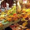 Рынки в Нурлате