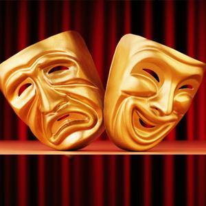 Театры Нурлата