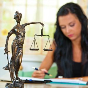Юристы Нурлата