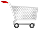 Магазин Рыбалочка - иконка «продажа» в Нурлате